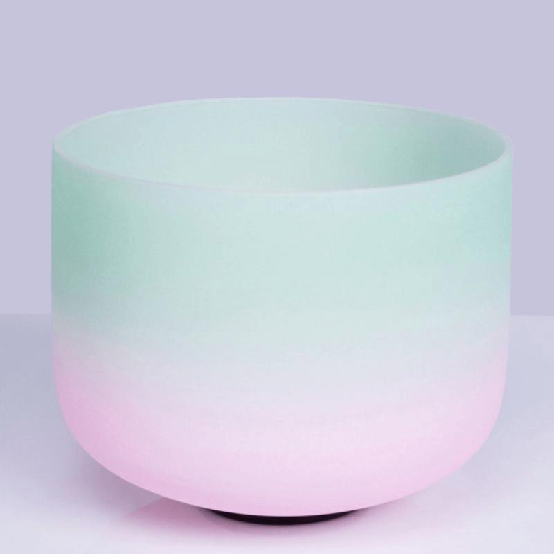 bol-chantant-cristal-rose-vert-2-800x800