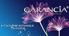 garancia-1200-x-630-copie.jpg