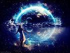 ob_284f33_woman-universe-blue.jpg
