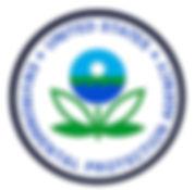 Aquaponic Farming Hawaii, Aquaponic Farms Hawaii, Sustainable Agriculture Hawaii, Zero Impact Farming, Water Footprint