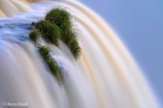 Parque Nacional do Iguaçu, PR