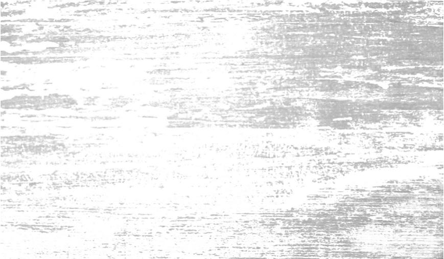 Logo Background 5.png
