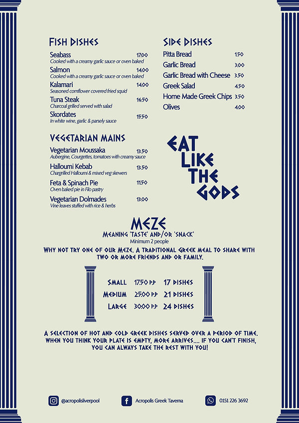 FOOD MENU BACK .jpg