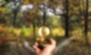 Supervision in Dresden, SNavigieren in Woods, Kompass, Knoten platzen Business Coaching Coach Beratung Supervision, Susann HinPersonalberatung Coaching Gespräch Supervision Führungskräftecoaching, Management Beratung, HR, Karriereberatung, Jobcoaching, Bewerbungscoach, Bewerbungscoaching, Unternehmensberatung, Human Reources, Organisationsentwicklung, Beratung von Führungskäften, Beratung Freiberufler, Beratung Unternehmer, Führungskräfteentwicklung, Führungskräftecoaching, Kompetenzentwicklung für Führngskräfte, Personalentwicklung, Coaching in Dresden, Coach in Dresden, Führungskräfteberatung, Teamentwicklung, Mitarbeiterbindung, Recruiting, Interimlösung, Coaching Ausbildung Dresden, Sachsen Coaching, systemisches Coaching, Personalberatung, Führungskräfte Coaching, Team Coaching, Potential Coaching, Führungskräfteentwicklung, Teamentwicklung, Fallsupervision, Gruppensupervision, Life Coaching in Dresden Sachsen Deutschland Schwerpunkt Karrierecoaching, Bewerbungscoaching, Jobcoch