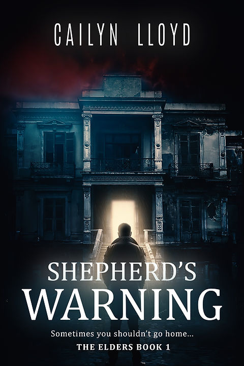 Shepherd's%20Warning%20Final_edited.jpg