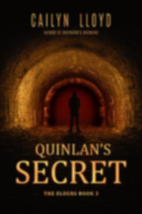 Quinlan's%20Secret%20-%20%20Front_REVISED_06_edited.jpg