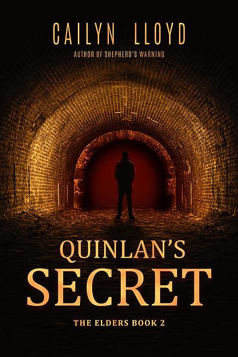 Quinlan's%20Secret%20-%20%20Front_REVISED_06_edited.jpg