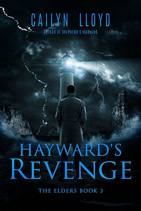 Haywards Revenge Cover2.jpg