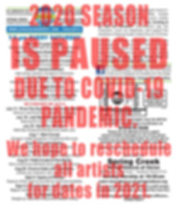 COTC_2020_seasonPAUSED.jpg