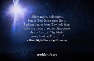 Dawn's Redeeming Grace...Love