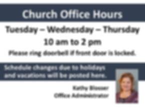Office Hours_regular.jpg