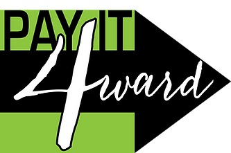 Copy of PayIt4Ward_color.png