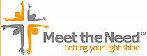 MeetTheNeed_logo.jpg