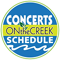 Click here for current concert schedule.