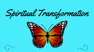 Transformation Awaits
