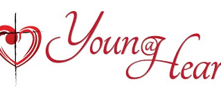 Youthful Focus This Sunday