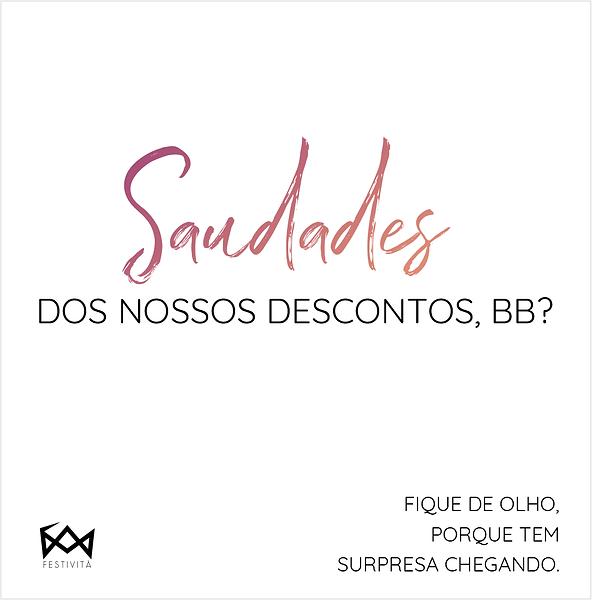 DIA_DA_SAUDADE3.png