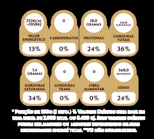 nutricional_COSTELAPURURUCA2.png