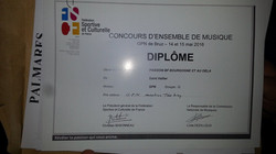 Dipôme_edited