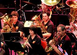 photo fev 2015brass band passion bf 027ok