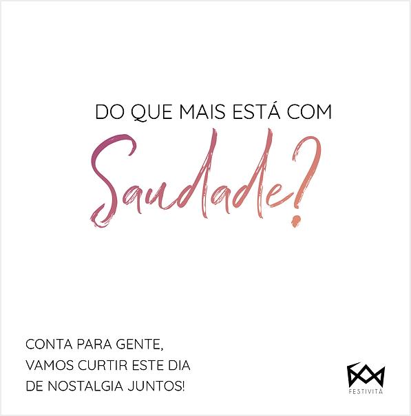 DIA_DA_SAUDADE1.png