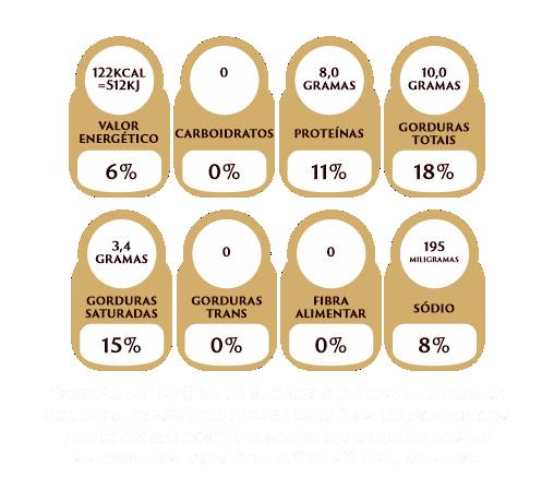 nutricional_TORRESMOFRITO.png