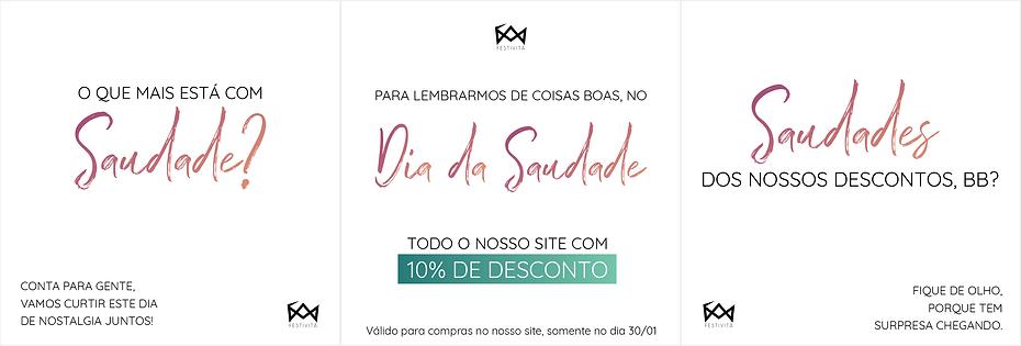DIA_DA_SAUDADE_TRIPLO.png