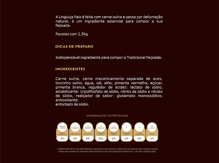 linguica_paio_NUTRICIONAL.png