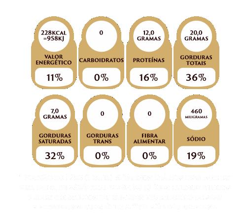 nutricional_JOELHOCONGELADO.png