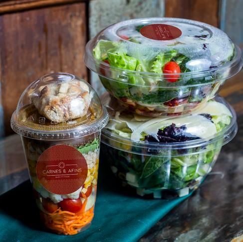 salada.png