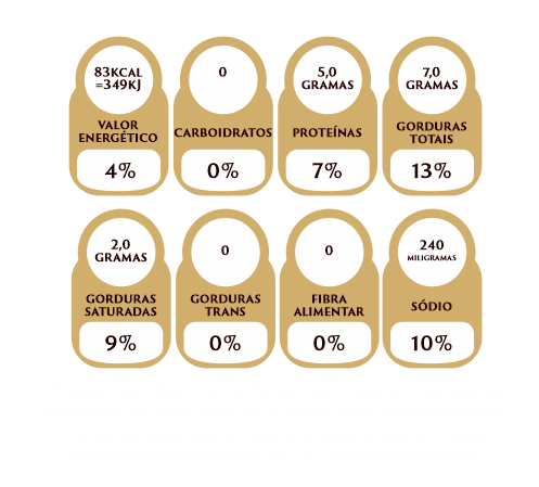 nutricional_BACONMANTA.png