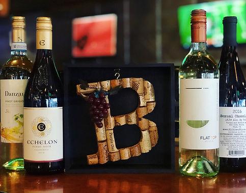wine 222.jpeg