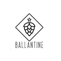 ballantine logo 1.png