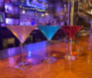 martini%201_edited.jpg
