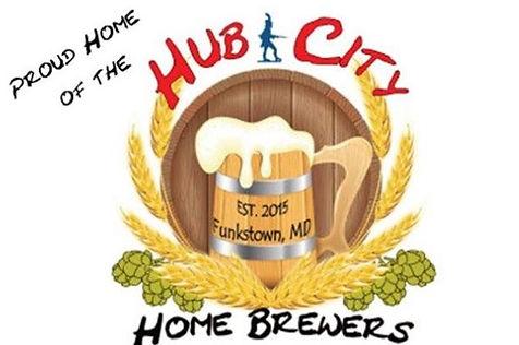 hub city homebrewers logo.png.jpg