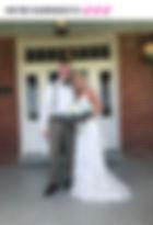 brits wedding.jpg