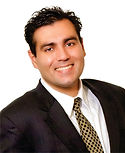 Amrit Bakshi Photo.jpg