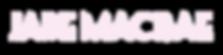 jade logo pale pale pink.png