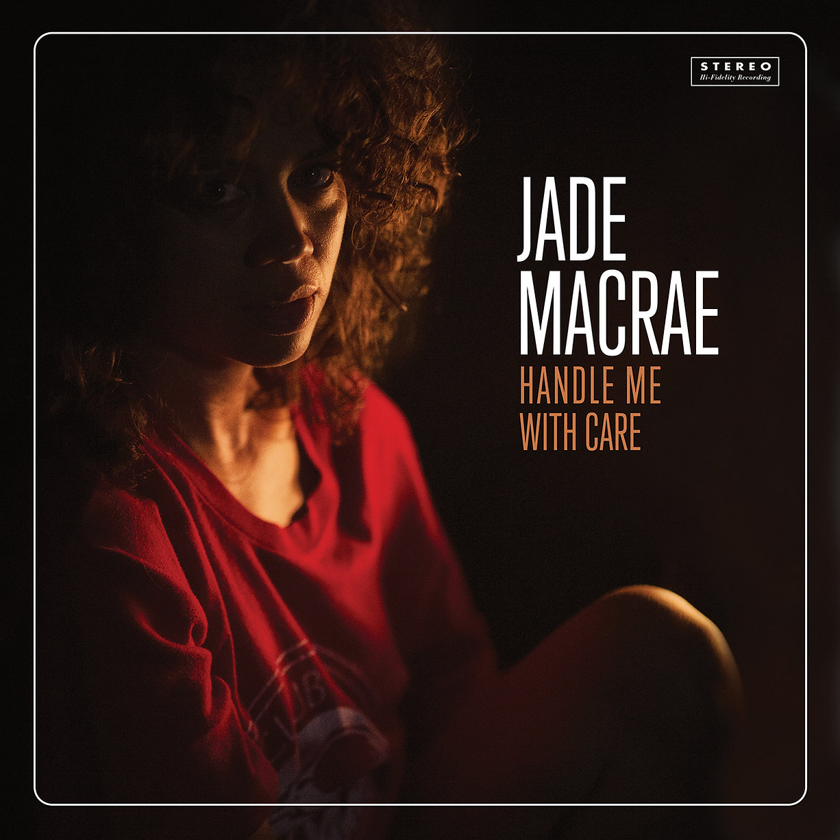 Jade-M:Users:jademacrae:Desktop:Jade-Mac