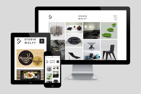 SW-homepage.jpg