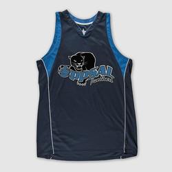 Oppsal Panthers jersey