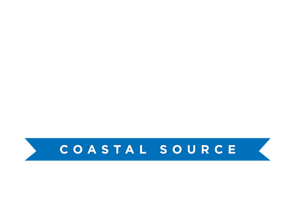 Outdoor Theater logo - distressed.png