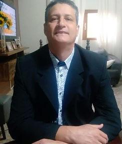 Mauro 3.jpg