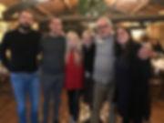 Santabenedetta_Family_36.jpg