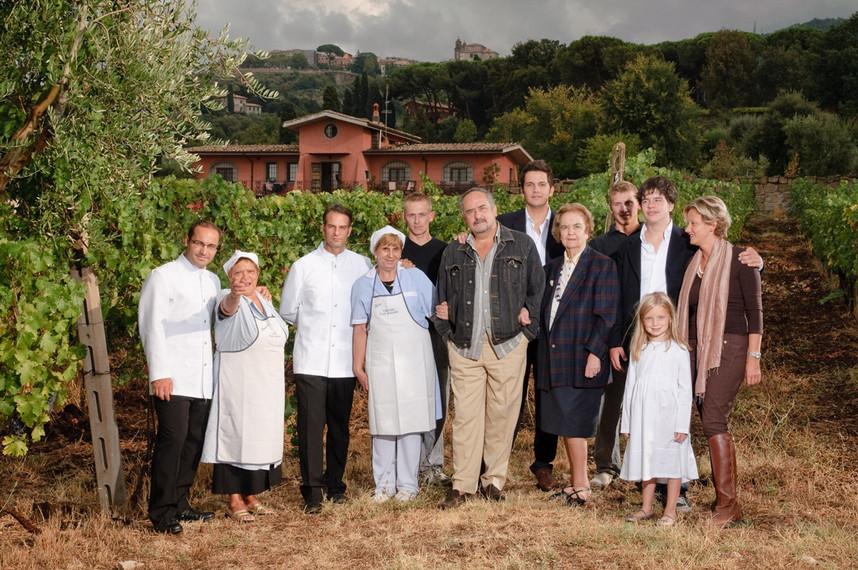 SantaBenedetta_Family32.jpg