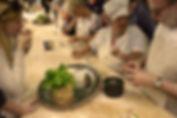 SantaBenedetta_ScuoladiCucina27.jpg