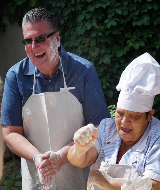 Scuola_DiCucina_CookingWorkshop15.jpg