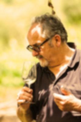 SantaBenedetta_WineTasting12.jpg