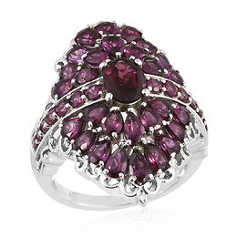 Grape Garnet