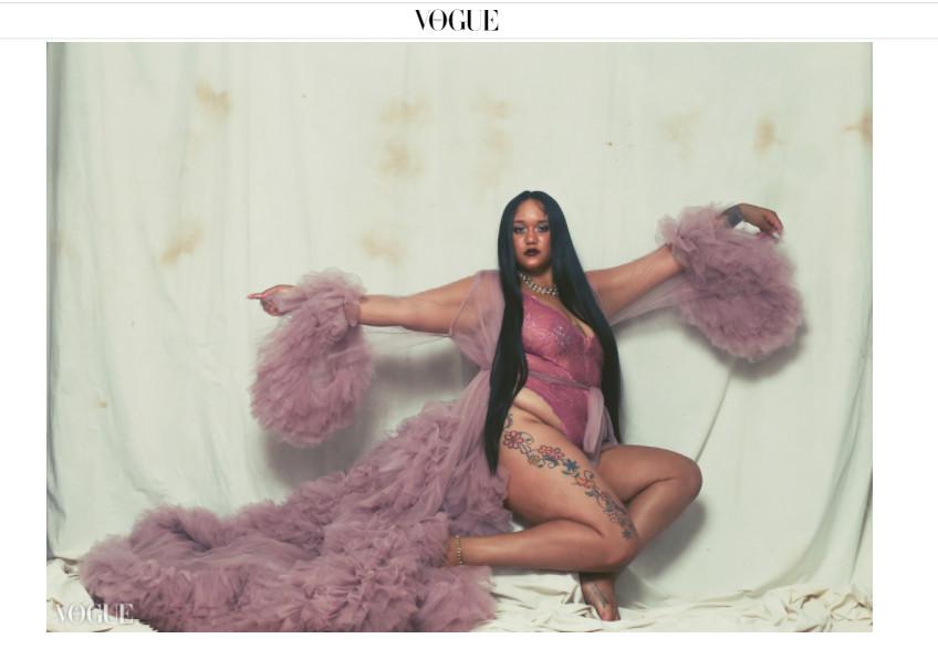Vogue Italia7.jpg